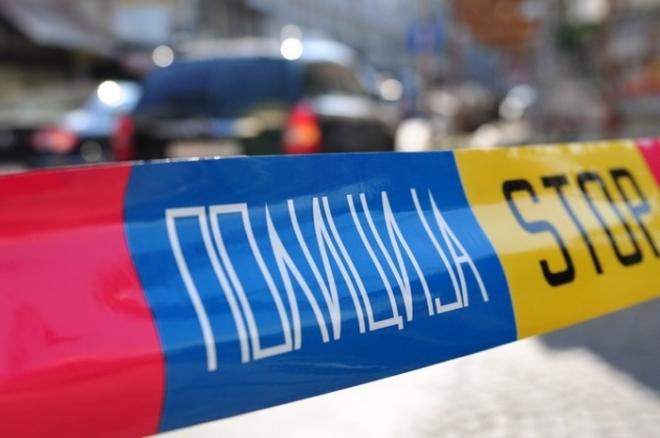 Исчезнат маж пронајден мртов во нива во Јурумлери