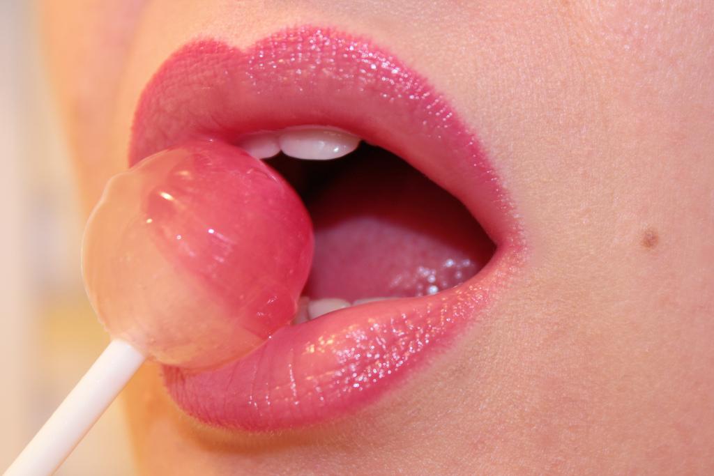 Член в рот крупным планом чебоксары нюр