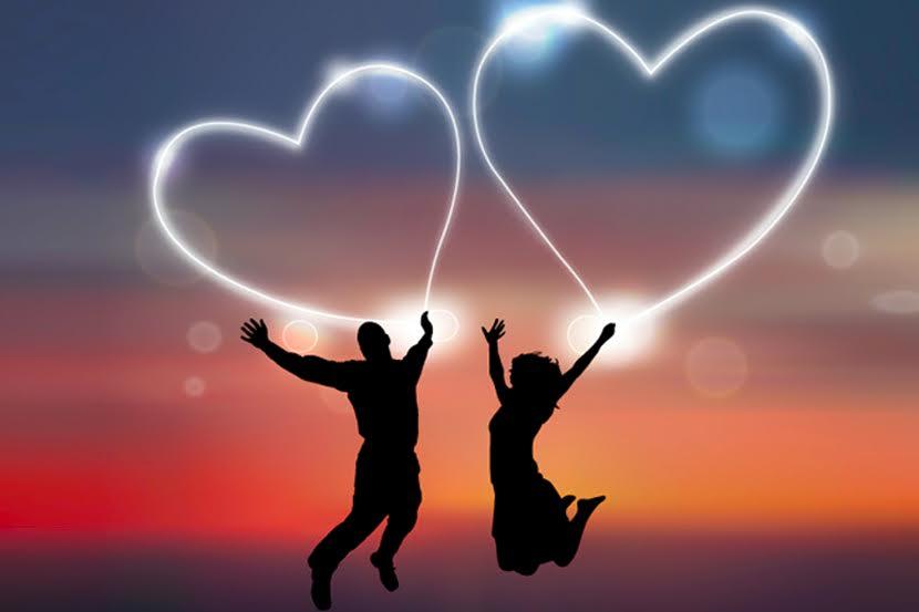 Овие хороскопски знаци во март ќе доживеат страствена љубов