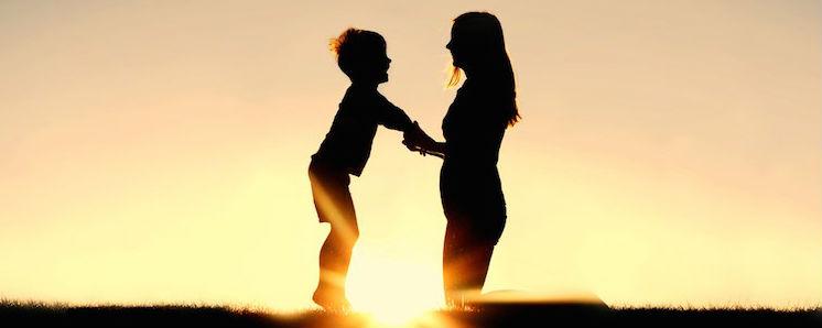 Осум работи кои секоја мајка треба да му ги каже на својот син