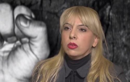 Мери Николова Буџаку: Заев, ти си најголем лажго, на наредни избори прва ќе застанам против тебе