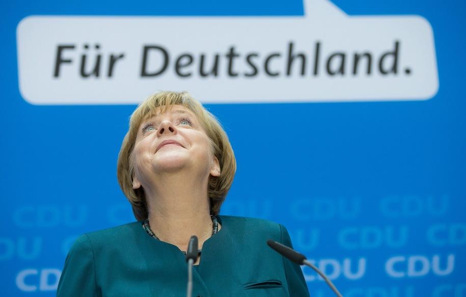 Ќе има војна! Се раздвижуваат силите на оската на ЕУ!