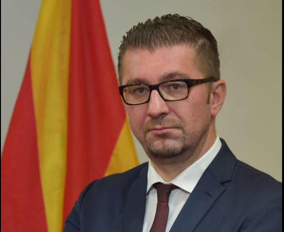Мицкоски: Неспособноста на Заев и Филипче се плаќа со животите на граѓаните, оставка веднаш