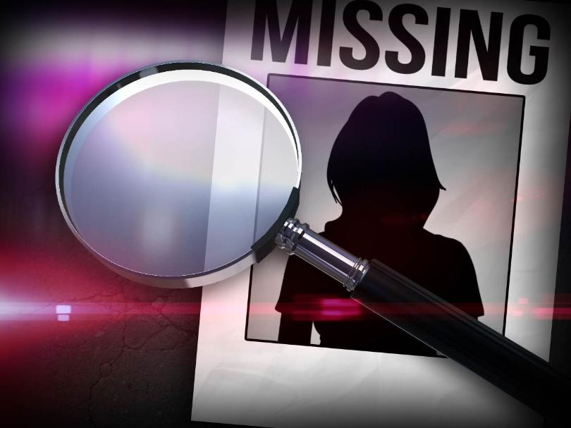 Исчезна малолетничка од скопско, нејзината мајка бара помош од полицијата