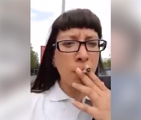 Некој ѝ должи извинување на Моника Ристеска