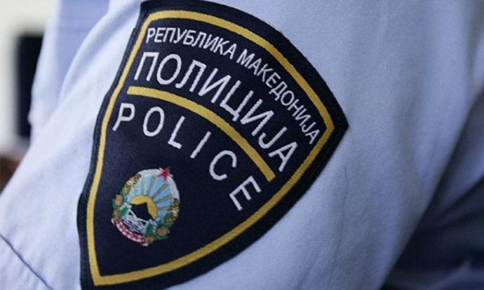 Вработен во Агенцијата за медиуми со нож нападнал колешка на работно место