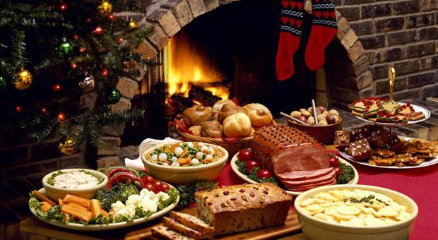 Одлични рецепти за новогодишната трпеза