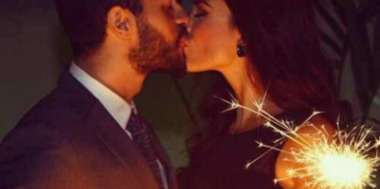 Какви бакнежи сакаат жените, а какви мажите?