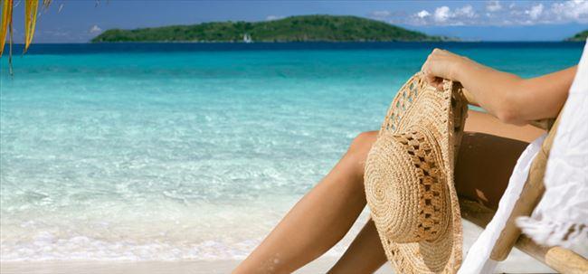 Колку навистина треба да трае годишниот одмор?