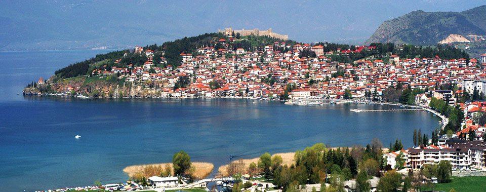 Новиот градоначалник на Охрид ќе се бира на избори, дотогаш член од Советот ќе ја врши должноста