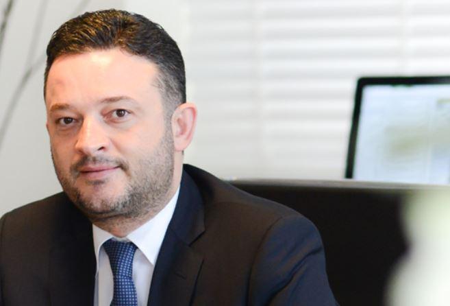 Врховниот суд им го укина куќниот притвор – Камчев, Панделески и Јосифовиќ на слобода