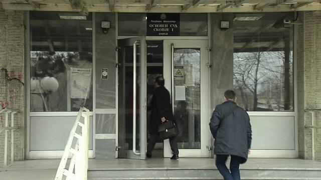 Апасиев: Судовите не се селска бакалница
