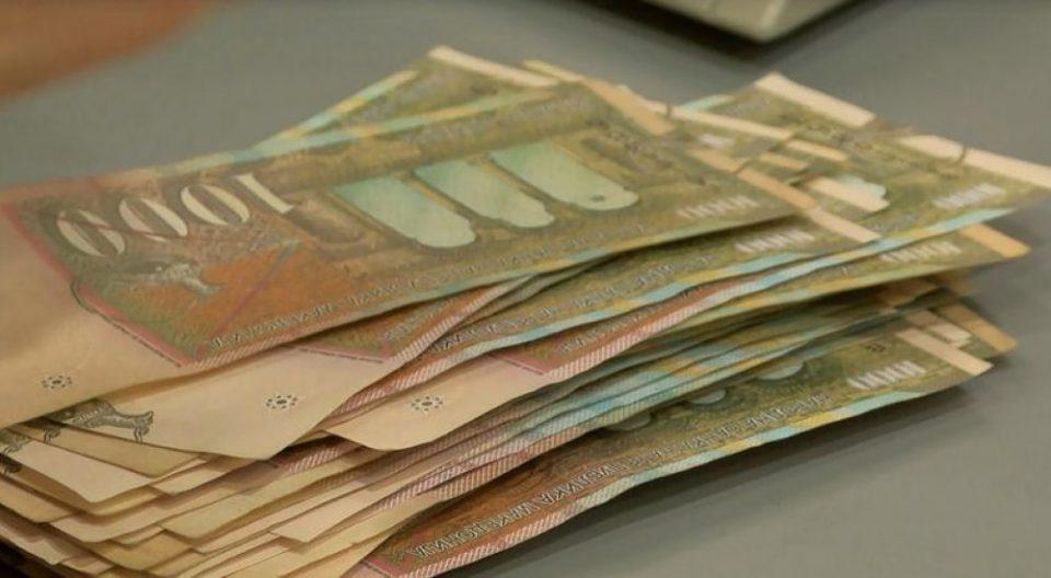 Скопјанец си ги барал назад парите што ѝ ги подарувал на девојка