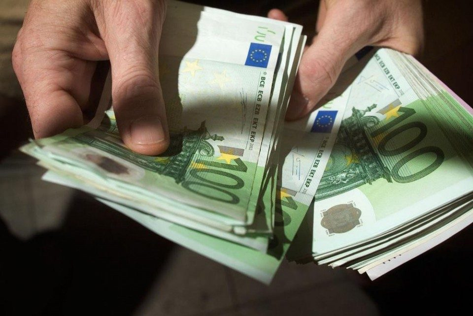 Хрват измамил газда од тетовско: Му земал 40 илјади евра за машини, па ги прекинал сите контакти со него