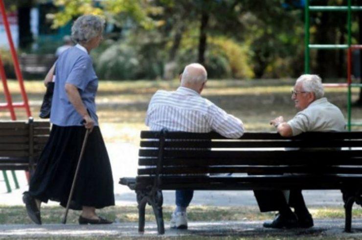 Ќе може да се откупи стажот до пензионирање, ама пензијата ќе биде пониска