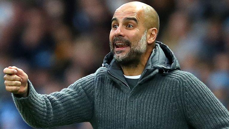 Манчестер Сити комплетираше спектакуларен трансфер