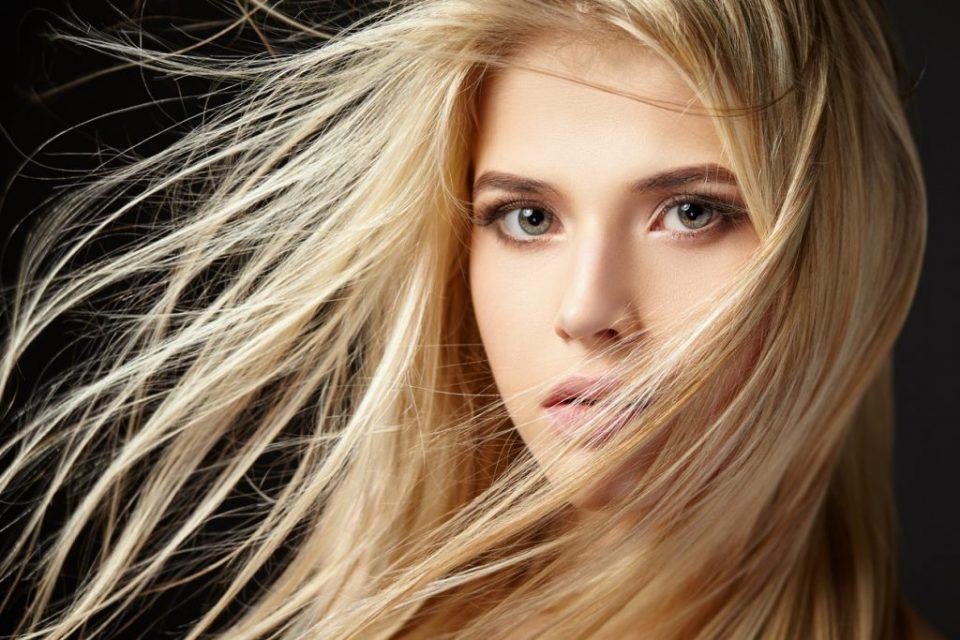 Заколнати македонски русокоси – Менуваат сѐ, боја на коса не!