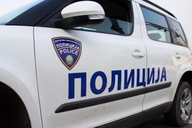 Покренато обвинение против Црногорецот кој нападна маж во Скопје