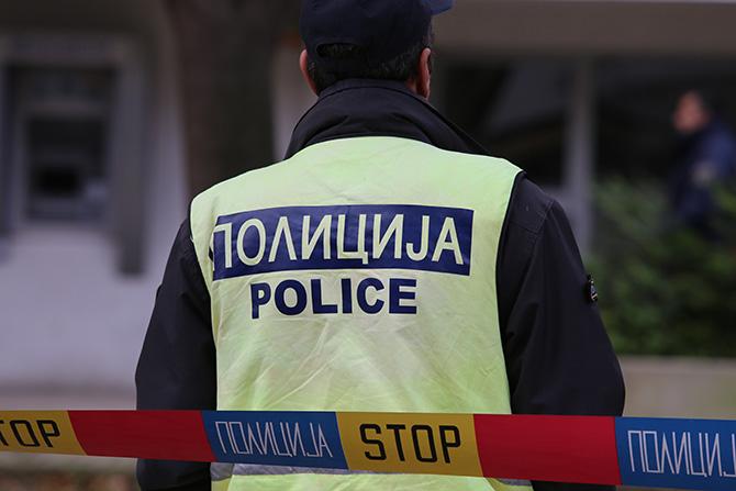 Полицијата ја пронајде 14-годишната битолчанка што 3 дена не се вратила дома