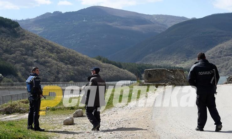 Сопругата му заминала со друг – чаирчанец бара помош од полицијата