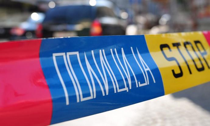 Се обиделе да ограбат продавница во Велес: Приведени двајца разбојници