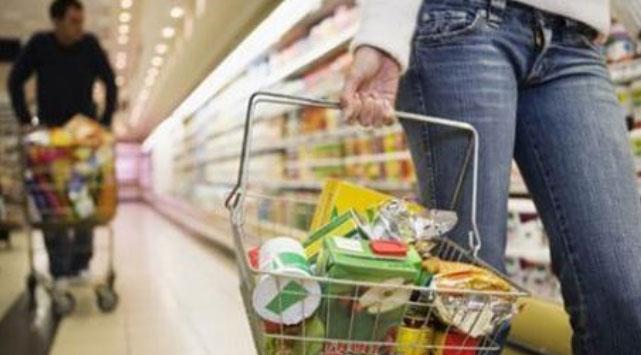 Трошоците на живот во јули пораснале 0,8 отсто