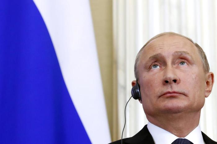 Сарма, риба, ајвар и проја за Путин – еве што ќе јаде претседателот во Белград