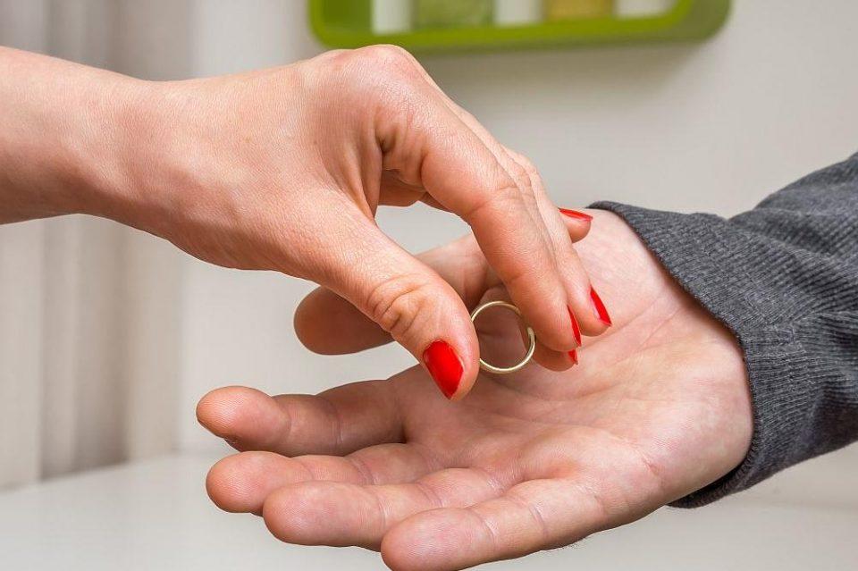 Кочани е градот со најголем процент на разводи, Штип последен на листата