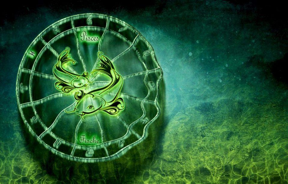 Совршен ден да се биде Риби: Дневен хороскоп за 15 септември