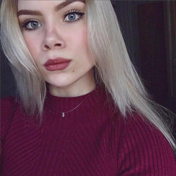 Петнаесетгодишна девојка почина од струен удар откако полначот ѝ паднал во када