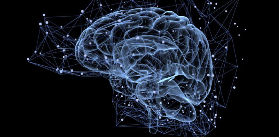 Медицината сè поблиску до лекување на шизофренијата