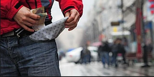ВМРО-ДПМНЕ: Милиони за возила за функционерите на Заев, а народот нема ниту за леб