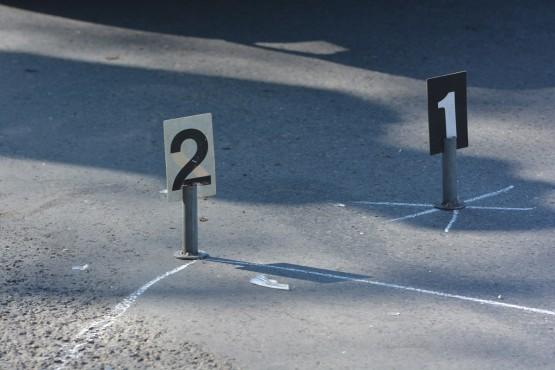 Мотоциклист тешко повреден во сообраќајка во Прилеп