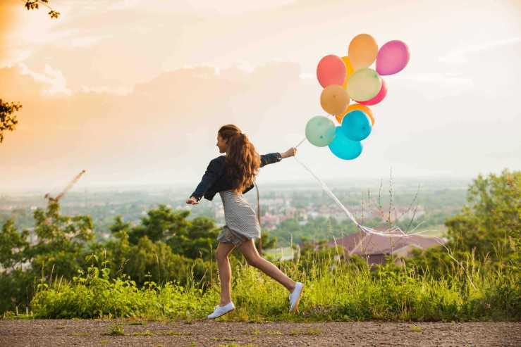 Најсреќните хороскопски знаци за 2019 година