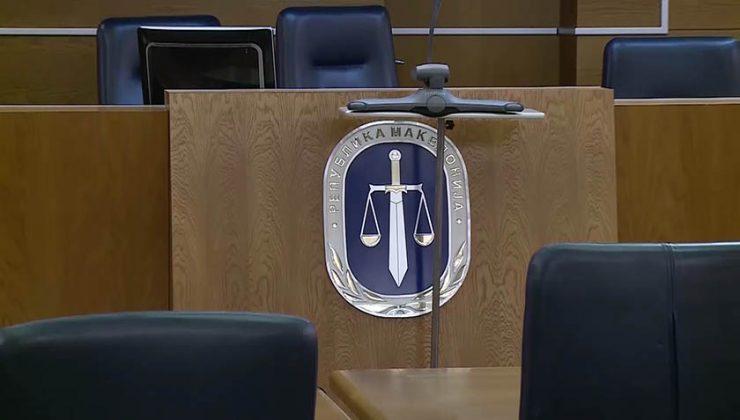"""Адвокат доби доби казна од 2.000 евра за статусот: """"Сваровски судија Лаличиќ, дно од судија"""""""