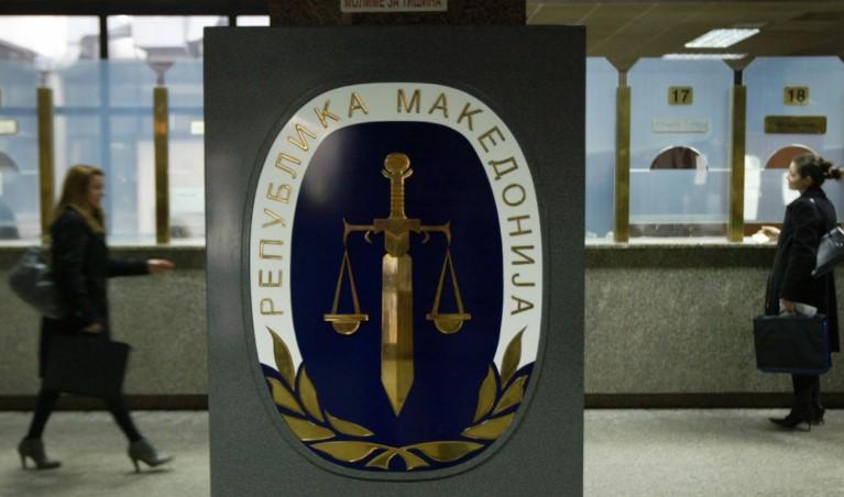 Законите за судови и за Судски совет неделава ќе бидат испратени до Собранието