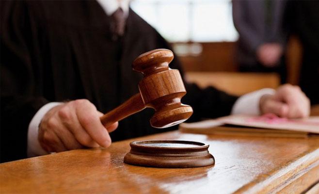 Јовески ќе има годишно обраќање за состојбите во Jавното обвинителство