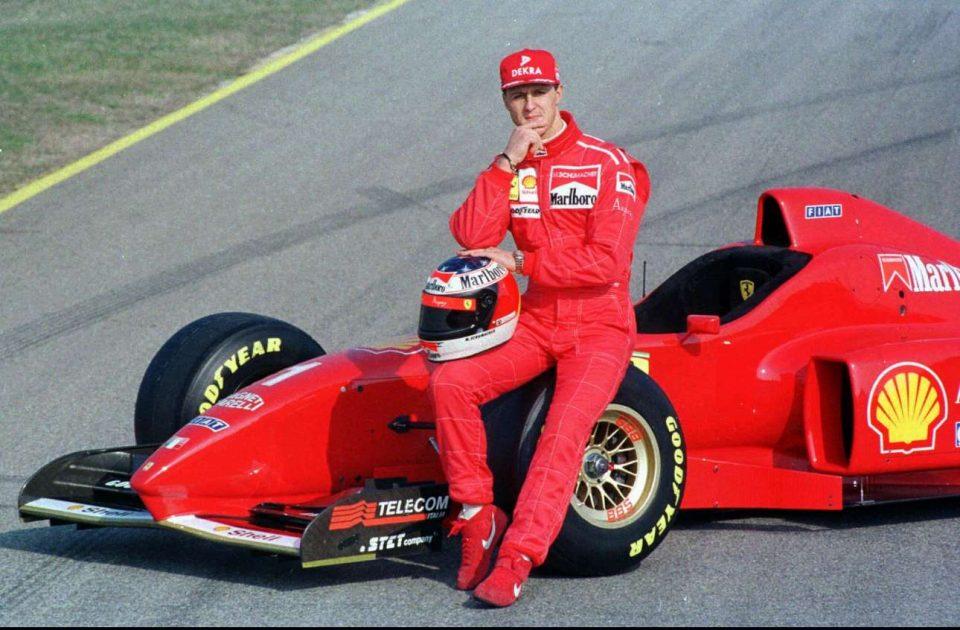 Помошта доцнела: Позната причината поради која состојбата на Шумахер никогаш нема да се подобри