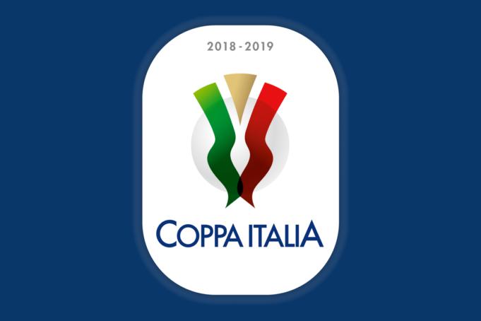 Суперкупот на Италија останува во Саудиска Арабија