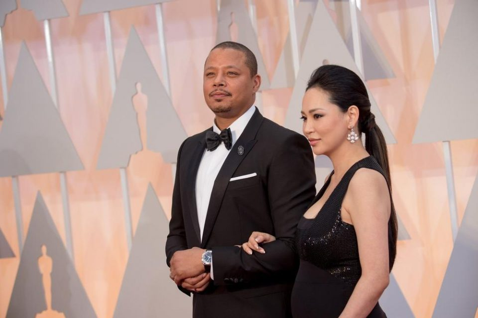 Познатиот актер ја запроси поранешната жена: Прстен од милион долари за втора шанса