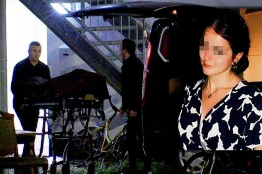 Убиената тинејџерка во Германија била Србинка: Мигрант од Кенија ја силувал, ја претепал до смрт и нејзиното тело го криел во соба…