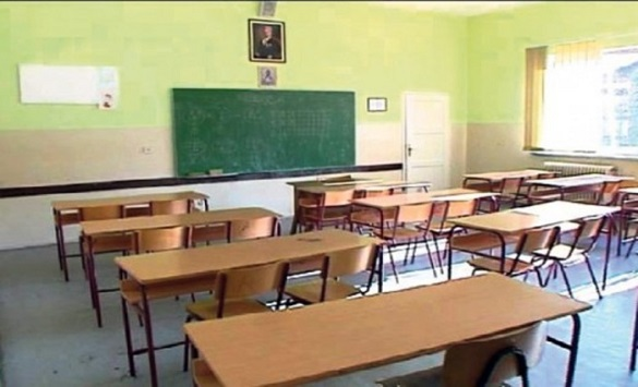 Скопјанец го пријавил класниот на неговиот син за физички напад