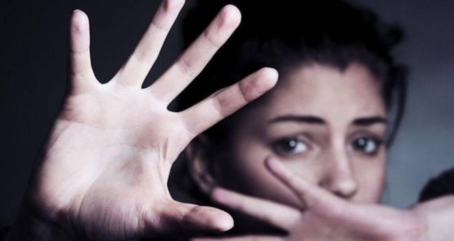 Продадени две девојчиња за 600 евра кои биле сексуално експлоатирани