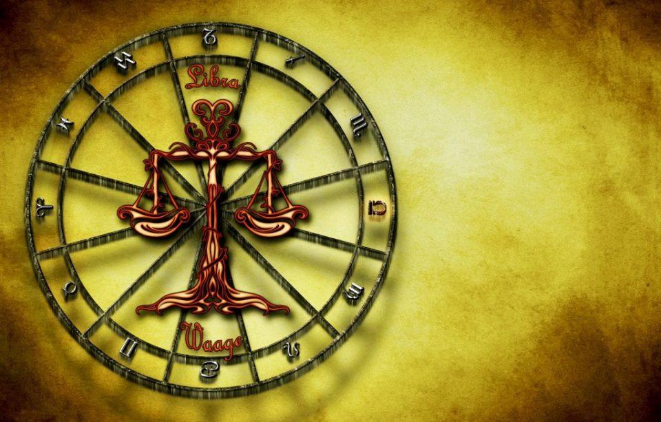 Саботен хороскоп: Овните нека одолеат на апетитиот, Вагите на алкохолот