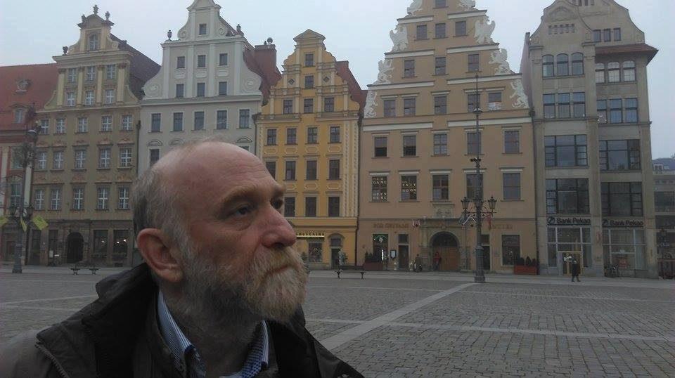 Владо Јовановски: Короната може да им плукне под прозор и на владата и на СЈО обвинителите, после ваква одредба