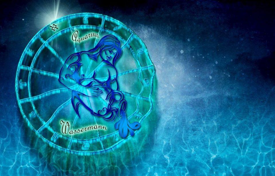 Време на Водолиите: Нејзиното влијание носи потешкотии за 3 знаци во хороскопот
