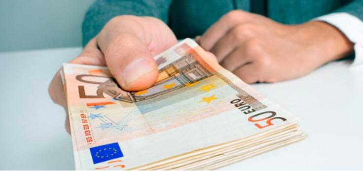 Еврообврзница од половина милијарда евра за изборен поткуп: На Македонија ѝ се заканува грчката должничка криза