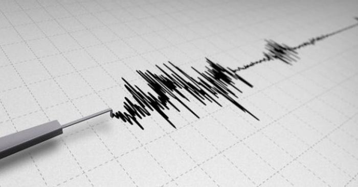 Земјотрес во Бугарија, почувствуван и во Македонија