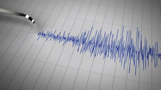 Нови земјотреси во Пехчево и Берово