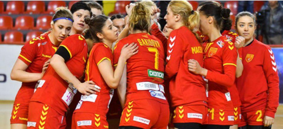 Комисија за спорт на ВМРО-ДПМНЕ: Спортистите нема да ги добијат ветените пари од фирмите со помош на државата